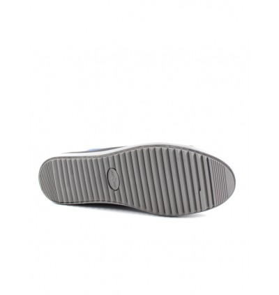 Jazz Star Hi Cut Shoe Lace JS07-0146