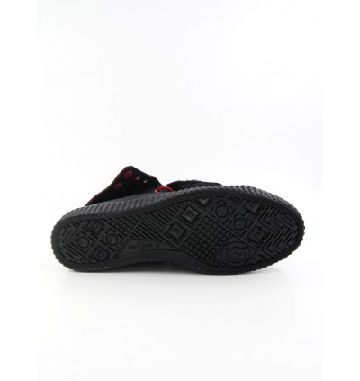 Jazz Star Boot Cut Shoe Lace JS07-0148