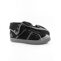 Jazz Star Boot Cut Shoe Lace JS07-0149