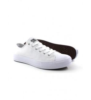 Pallas Jazz Star Lo Cut Shoe Lace 307-196