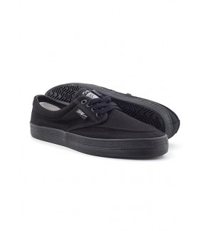 Pallas Jazz Lo Cut Shoe Lace 407-001