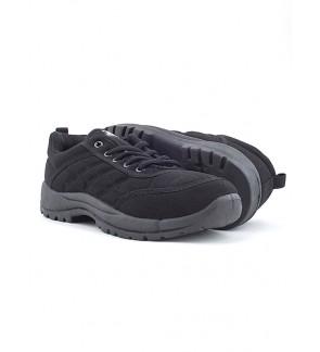 Pallas Jazz Lo Cut Shoe Lace 407-0174