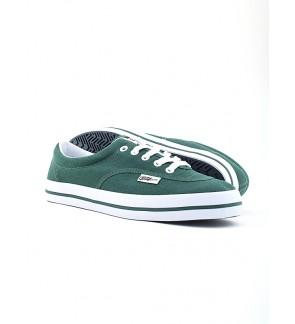 Pallas Jazz Lo Cut Shoe Lace 7328