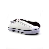 Pallas X Series Lo Cut Shoe Lace PX37-104